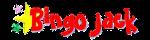 Bingojackmagic Logo - Magician Adelaide